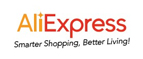 Discount up to 30% on notebooks, phones and fitness gadgets at AliExpress birthday! - Астрахань