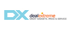 Smart Wearable Devices-Unbeatable Prices from DX!		 - Астрахань